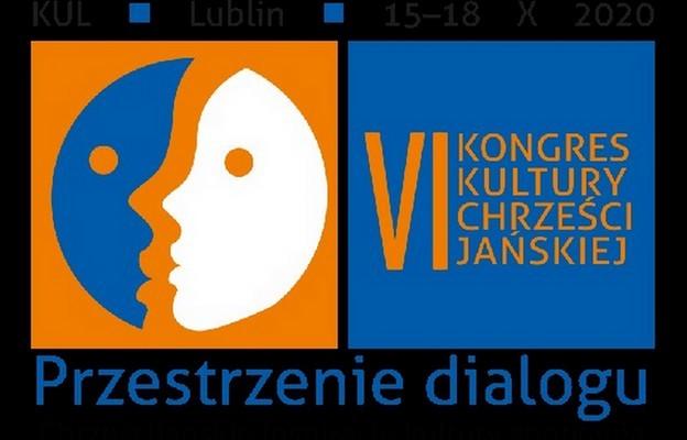 """Lublin: VI Kongres Kultury Chrześcijańskiej nt. """"Przestrzeni dialogu i chrześcijańskich inspiracji kultury spotkania"""""""
