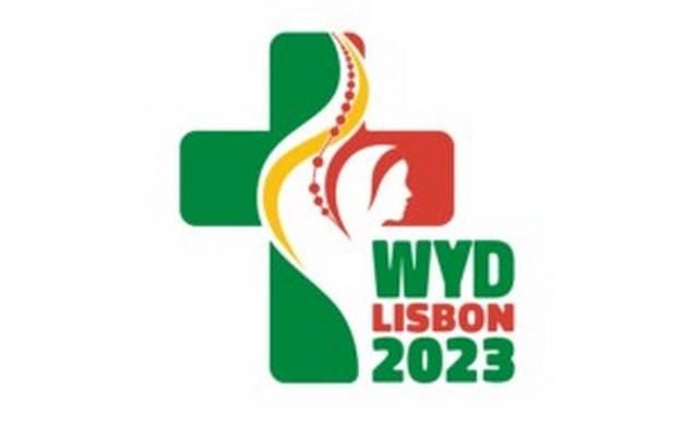 Lizbona: zaprezentowano logo Światowych Dni Młodzieży