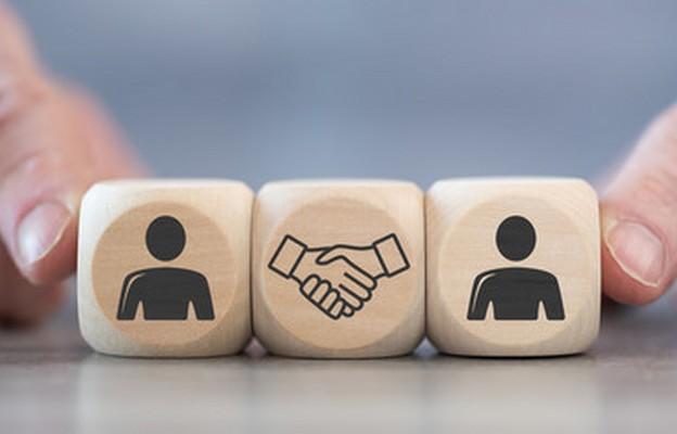 Porozumienie o współpracy CCEE i FAFCE