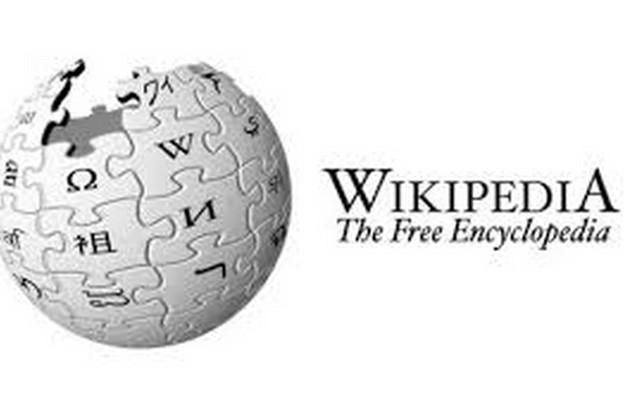 Wikipedia zakazała wyrażania poparcia tradycyjnemu rozumieniu małżeństwa i rodziny