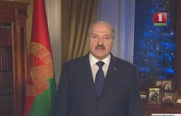 Białoruś/ Łukaszenka: w niedzielę w Mińsku będzie zaprowadzony porządek
