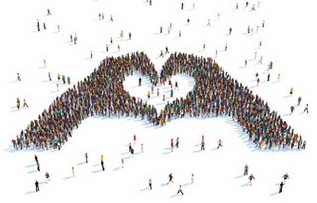 Kielce: Caritas poszukuje wolontariuszy do pomocy w czasie pandemii