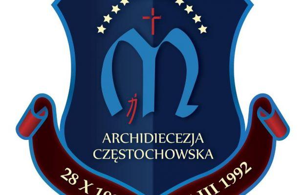 Oświadczenie Kurii Metropolitalnej w Częstochowie