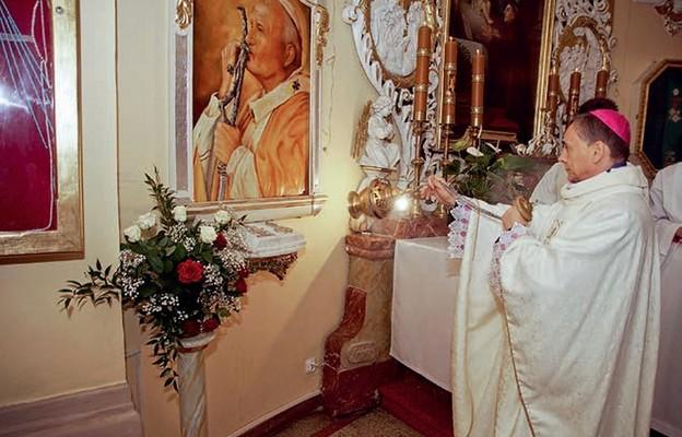Polanicki Dzień Papieski