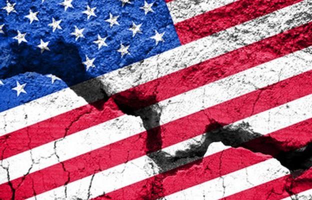 Epilog amerykańskich wyborów