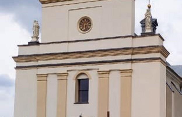 W nowej odsłonie na św. Marcina