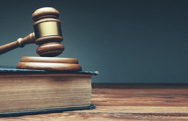Sąd Okręgowy w Częstochowie uniewinnił koordynatora Fundacji Życie i Rodzina