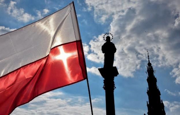11 listopada obchodzimy Narodowe Święto Niepodległości