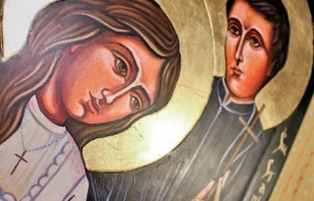 Kościół wspomina bł. Karolinę Kózkównę 18 listopada