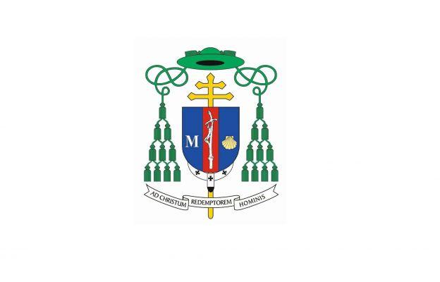 Komunikat w sprawie ks. Daniela Galusa i działalności zgromadzonej wokół niego grupy wiernych
