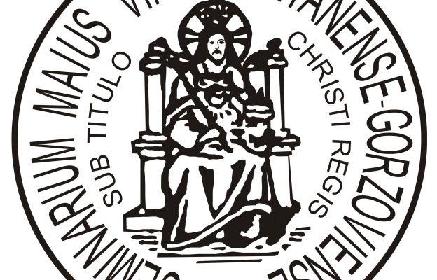 List rektora seminarium duchownego na Niedzielę Chrystusa Króla