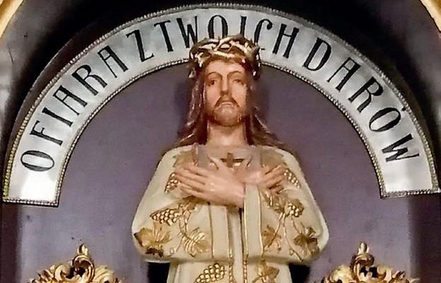Chryste króluj, Chryste zwyciężaj