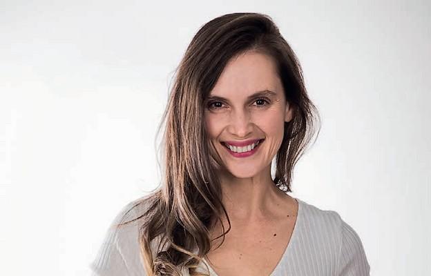 Magdalena Kleczyńska