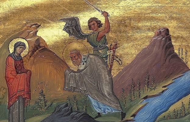 Szansa dla apostatów