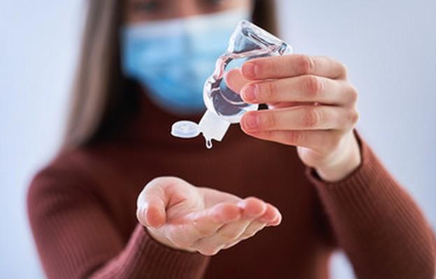 MSZ: Polska wysłała leki oraz środki dezynfekcyjne i ochrony osobistej do Kazachstanu i Uzbekistanu