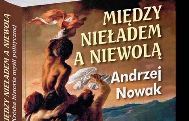 Profesora Nowaka wskazówki dla rządzących