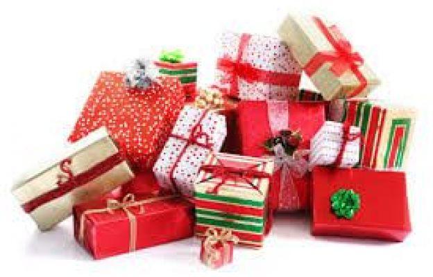 Diecezjalna Caritas organizuje świąteczne paczki dla bezdomnych
