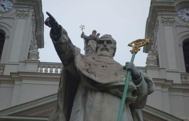 Blog o Polakach i Węgrach