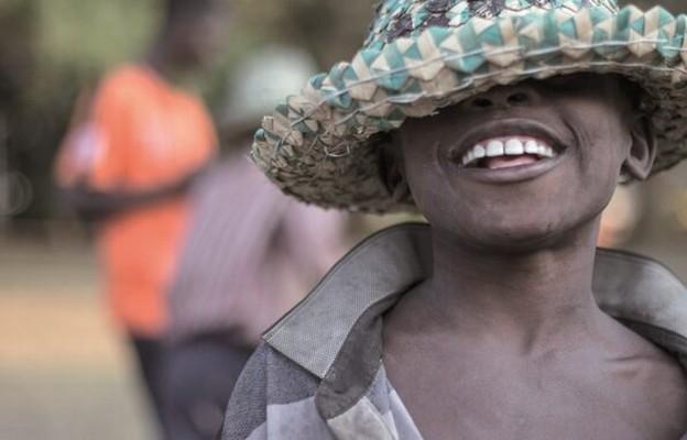 Karmelitański Festiwal Młodych na otwarcie złotego jubileuszu misji w Burundi
