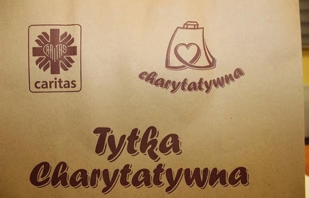 Caritas: