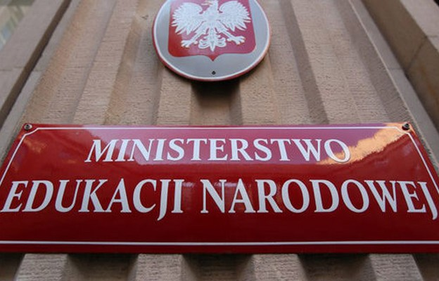 Powołano członków Rady Dzieci i Młodzieży przy Ministrze Edukacji i Nauki
