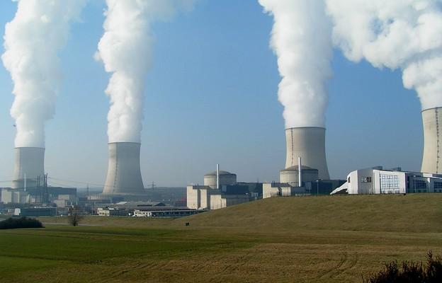 Finlandia/ Awaria w jednym z bloków elektrowni jądrowej; nie ma zagrożenia dla środowiska