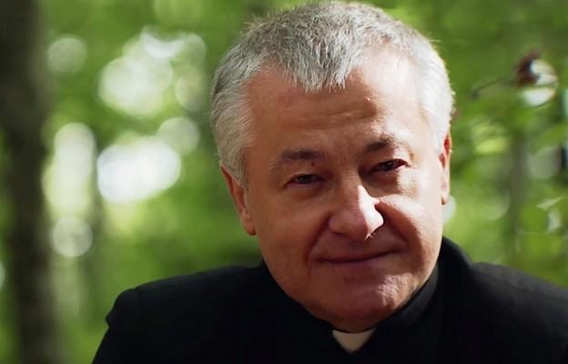 Tarnów: Ks. Artur Ważny przyjął sakrę biskupią