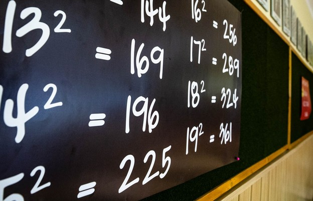 Sześć medali zdobyli polscy uczniowie na 62. Międzynarodowej Olimpiadzie Matematycznej