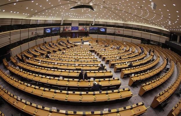 Przyjęto rozporządzenie dotyczące mechanizmu warunkowości w budżecie