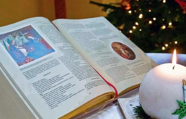 Jak przeżyć Boże Narodzenie?