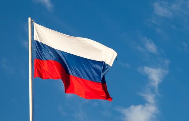 USA wprowadziły nowe sankcję przeciwko Rosji za