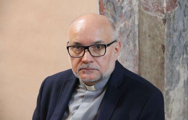 W diecezji zielonogórsko-gorzowskiej trwają telewizyjne rekolekcje adwentowe