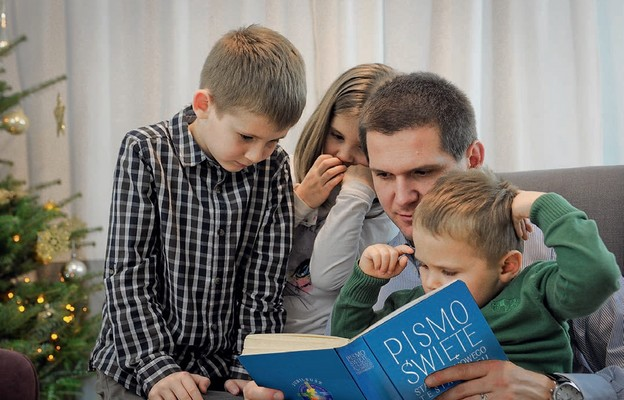Polscy familiolodzy z uznaniem o decyzji przywrócenia nauki o rodzinie jako dyscypliny naukowej