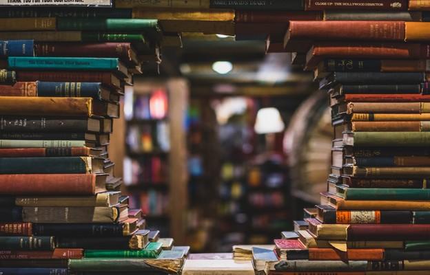Święto Dobrej Książki Religijnej w Internecie 2020