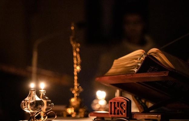 Portugalia: od niedzieli zawieszone Msze św.