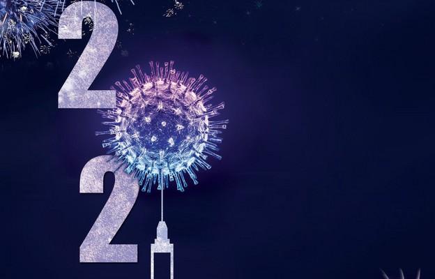 Rok 2021: wracamy do normy?