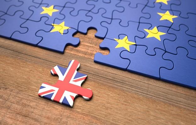 MSZ gotowe pomagać polskim obywatelom po wyjściu Wielkiej Brytanii z Unii Europejskiej