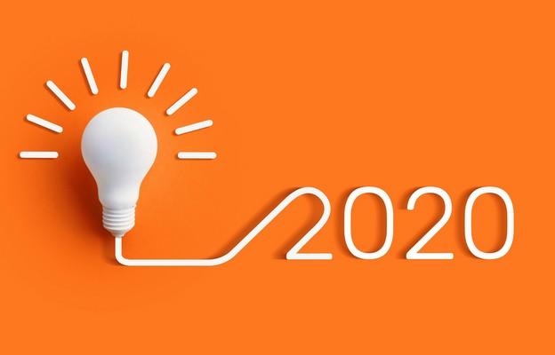 Kościół w Polsce 2020 – najważniejsze wydarzenia