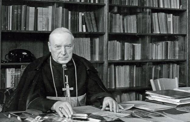 Ks. Marek Dziewiecki: wierzę, że beatyfikacja kard. Wyszyńskiego umocni ducha polskich rodzin