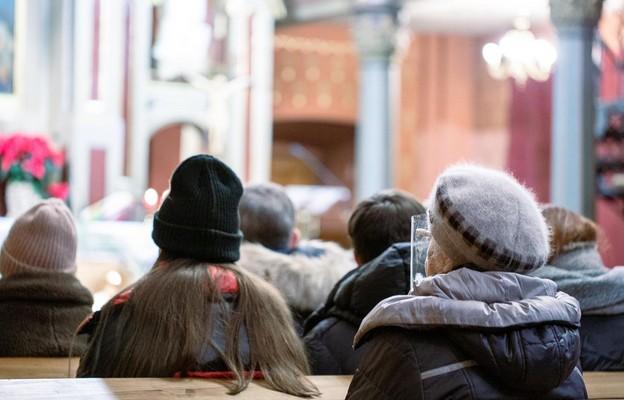 Episkopat zajmie się sprawą dopuszczenia kobiet do akolitatu i lektoratu w najbliższym możliwym czasie