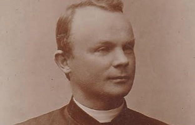 Kapłański przewodnik