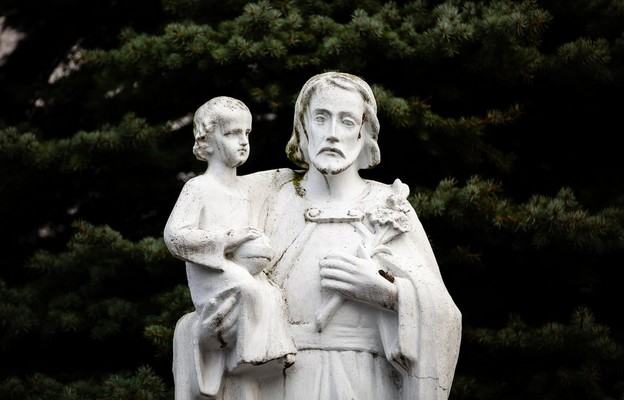 Jak czcić Józefa?