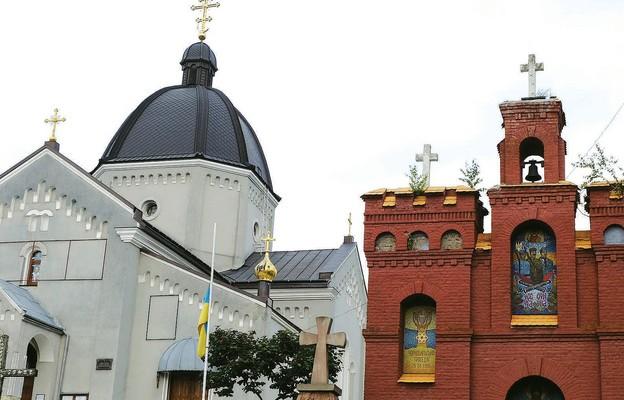 7 ważnych ekumenicznych pytań