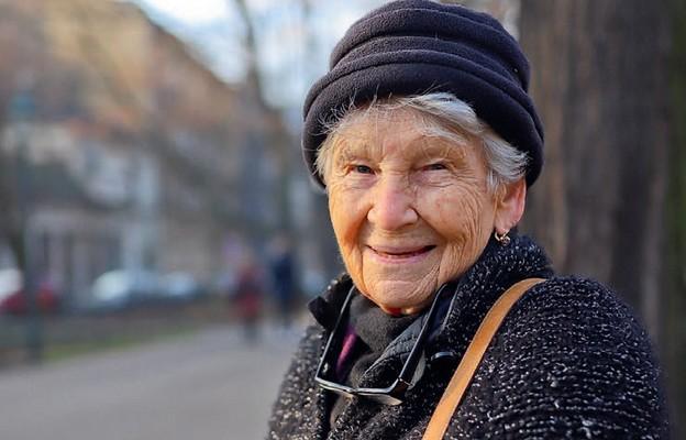 Świadek historii iprzewodniczka po Krakowie