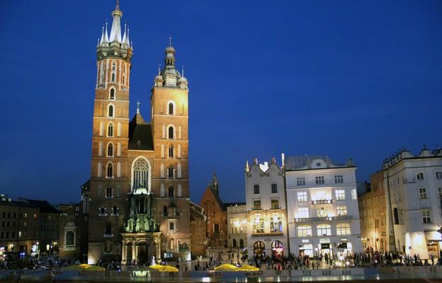 Kraków: 35 kandydatów, w tym trzy kobiety, na stanowisko hejnalisty