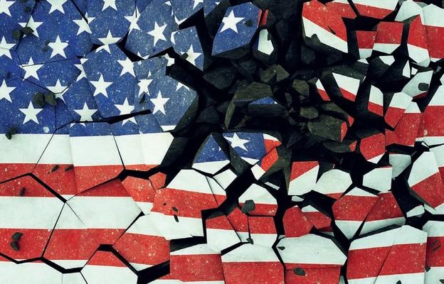 Demokracja w USA – do poprawki