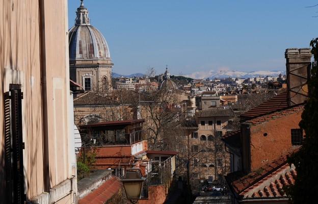 Włochy:  Rząd łagodzi restrykcje od 26 kwietnia