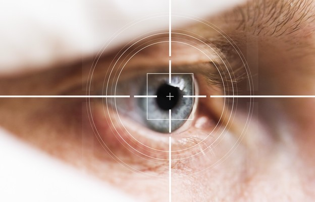 Zaćma – złodziej wzroku