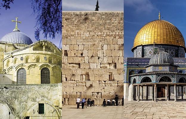Co judaizm, islam ichrześcijaństwo mówią oaborcji, eutanazji, karze śmierci, antykoncepcji irozwodach?