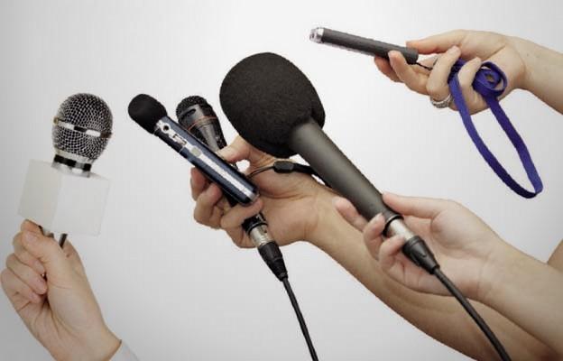 Czy media zawładnęły światem?